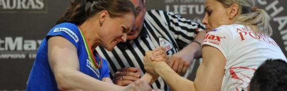 euroarm-2013-day-3-left-hand-juniors-21-seniors-186794728