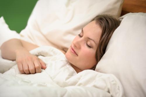 hedi-sover